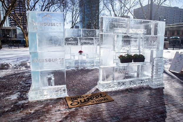 IceHouseSmall