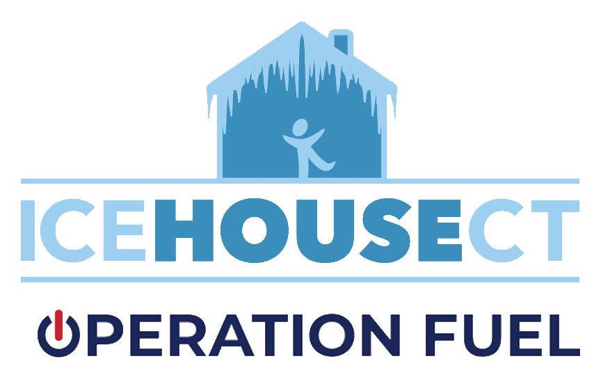 2020 logo transparent